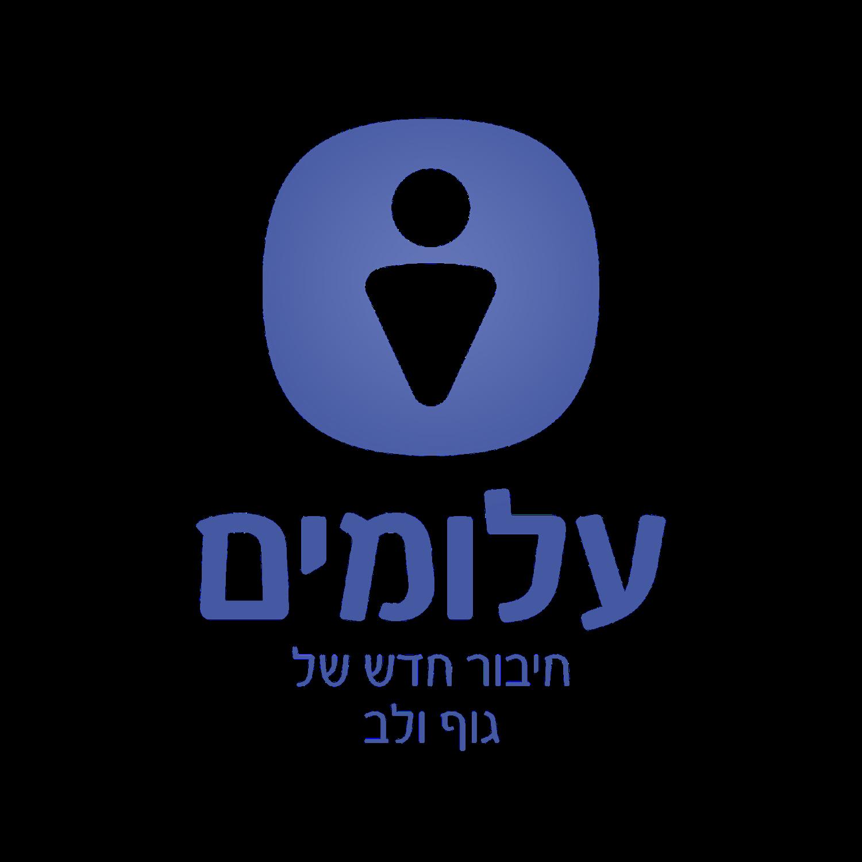 Copy of לוגו עלומים (2)